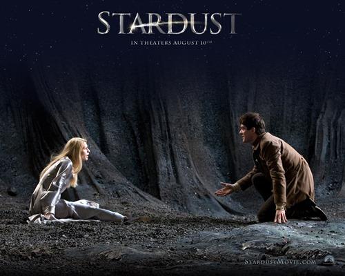 Stardust (il film)