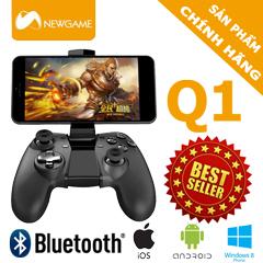 tay game newgamepad q1