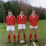 1992_group photo the Interpros.jpg
