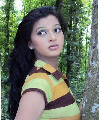 Local Sexy Singles For You In Faisalabad Afro Romance