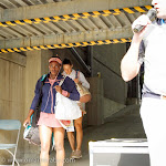2014_08_12  W&S Tennis_Sloane Stephens.jpg