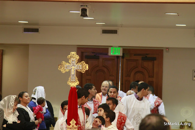Ordination of Deacon Cyril Gorgy - _MG_1942.JPG
