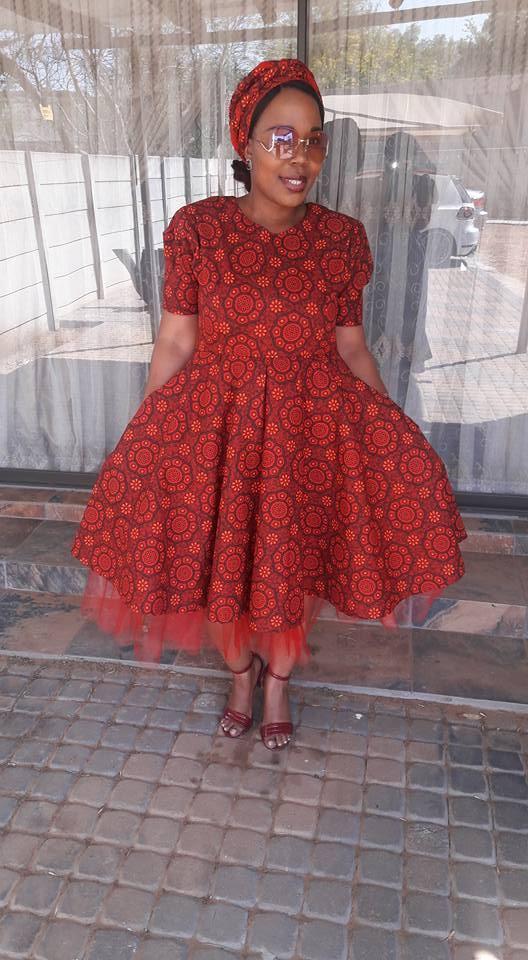 traditional dresses, tradtional wedding dresses, african tradtional dresses, traditional dresses 2017, shweshwe traditional dresses