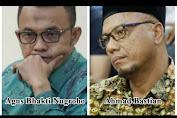 Terduga Koruptor Leha-Leha di Senayan, Apa Khabar KPK?