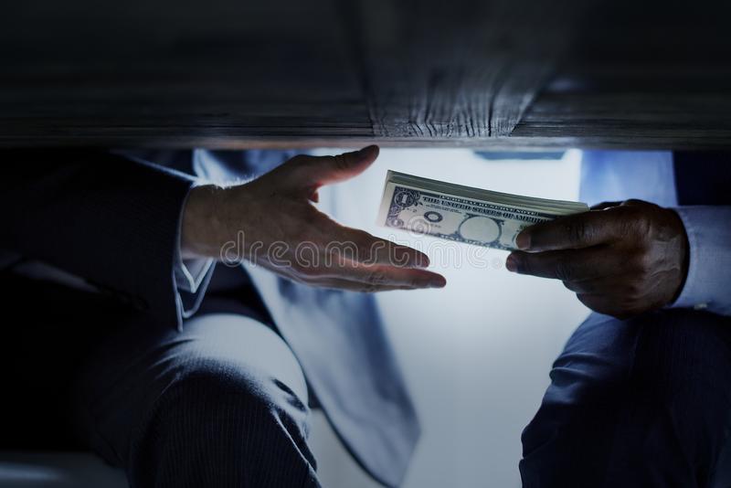 Village Accountant sentenced for 3 years in a bribe case | ಭೂಪರಿವರ್ತನೆ ಮಾಡಲು ಲಂಚ: ಭ್ರಷ್ಟ ಅಧಿಕಾರಿಗೆ 3 ವರ್ಷ ಶಿಕ್ಷೆ