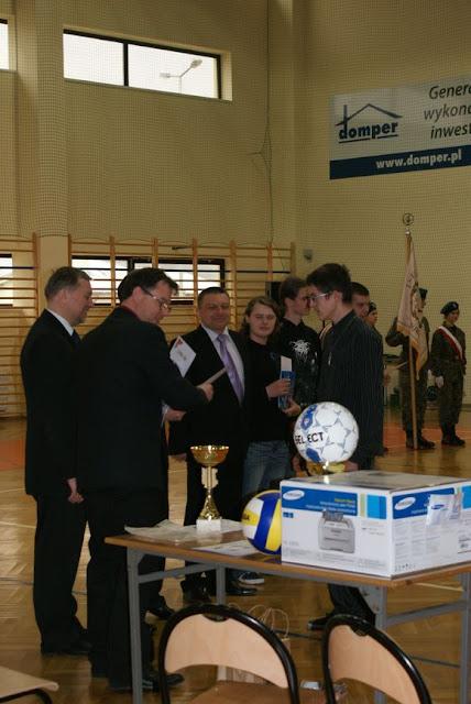 DO 2011 Rozdanie nagrod - DSC00123_1.JPG