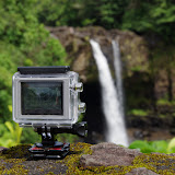 06-23-13 Big Island Waterfalls, Travel to Kauai - IMGP8916.JPG