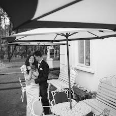Wedding photographer Anton Sorochak (soranto). Photo of 07.06.2017