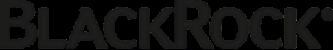 logo-blackrock