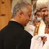 Ordination of Deacon Cyril Gorgy - IMG_4247.JPG