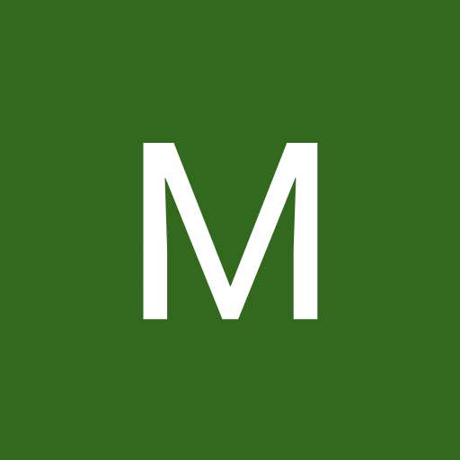 user Melanie Morrison apkdeer profile image