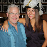 2014 Commodores Ball - IMG_7661.JPG