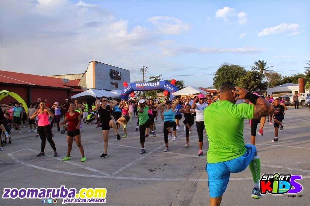 Cuts & Curves 5km walk 30 nov 2014 - Image_148.JPG