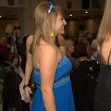 OLGC Fashion Show 2011 - DSC_8256.jpg