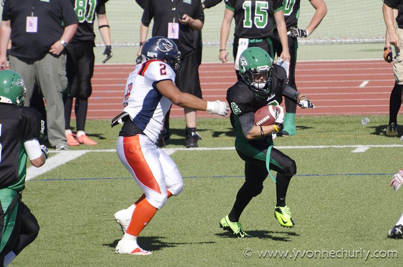 2012 Huskers vs Kamloops Broncos - _DSC5779-1.JPG