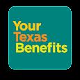 Your Texas Benefits apk