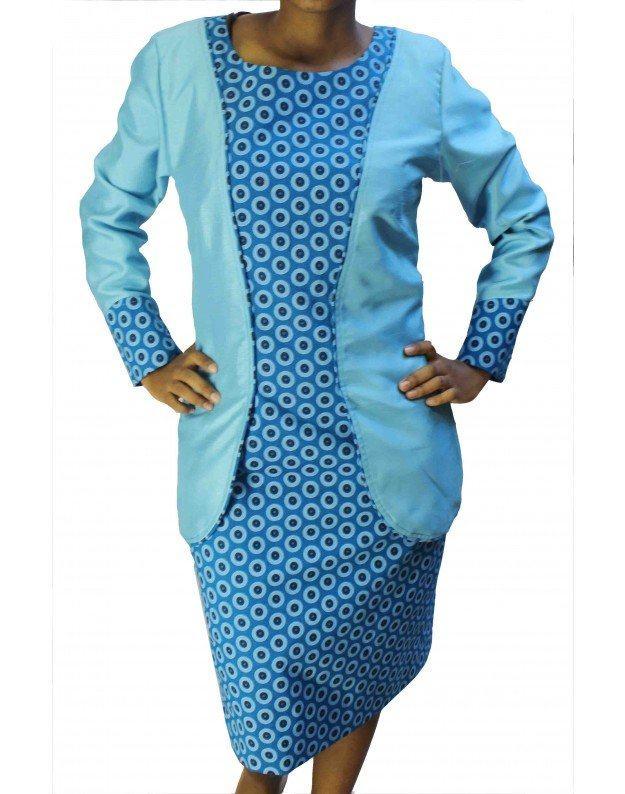 LATEST SHWESHWE FABRIC DRESSES PICTURES 2020 4