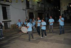 fiestas linares 2011 427.JPG