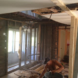 Renovation Project - IMG_0030.JPG