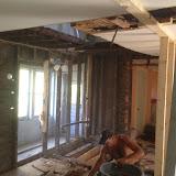 Renovation Project - IMG_0030.JPG