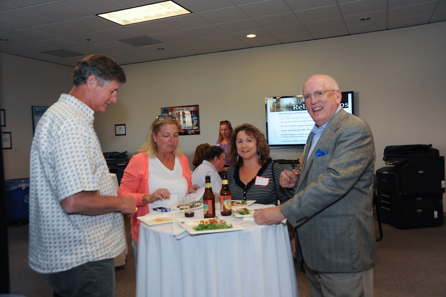 Rotary Means Business at Discovery Office with Rosso Pizzeria - DSC_6779.jpg