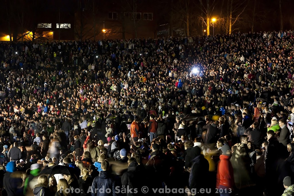 2013.04.29 Tartu Kevadpäevad 2013 - ÖÖLAULUPIDU - AS20130429KP_208S.jpg