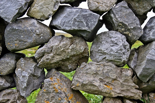 pietra-pareti-irlanda-11