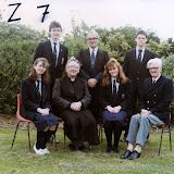 1987_group photo_School Captains.jpg