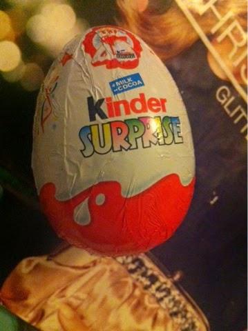 kinder, easter, pääsiäinen, suklaa, chocolate