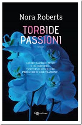 Torbide passioni