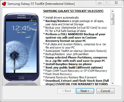 Galaxy-s3-all-in-one-toolkit