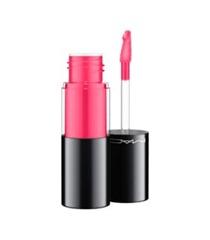 Plexi Pink