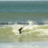 _DSC0288.thumb.jpg
