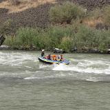 Deschutes River - IMG_2251.JPG