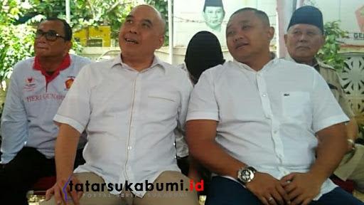 Stok BBM dan Gas LPG di Sukabumi 12 Hari Kedepan Aman, Ini Kendalanya