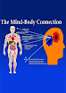 Strategies The Mind Body Connection To Behavior