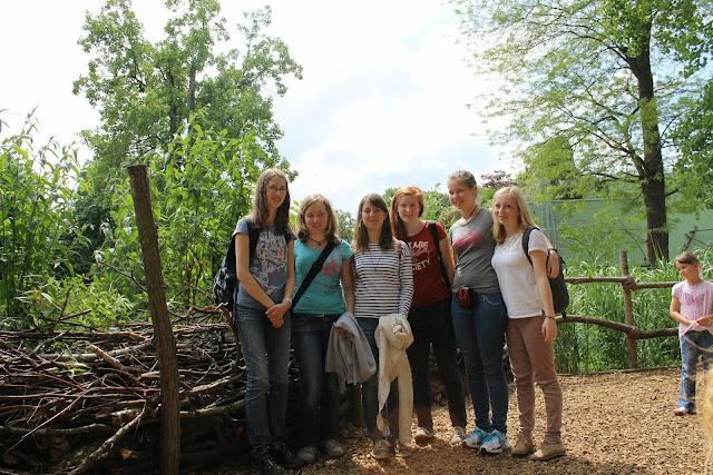 Messdienerwochenende in Heidelberg 2012 - IMG_4913.JPG