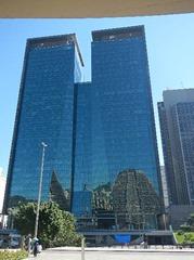 Rio Kathedrale