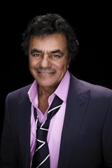 JohnnyMathis_press