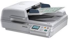 Free Epson WorkForce DS-7500N Driver Download