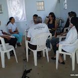 Fotos Missão em Bambuí -MG (12).JPG