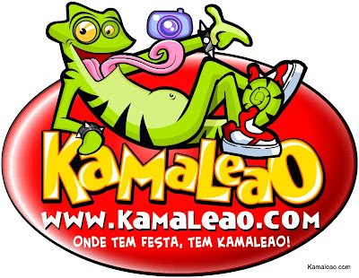 Kamaleao Marketing