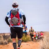 Antelope-Canyon-Race-791-Edit.jpg