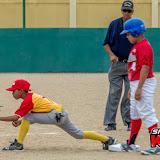 July 11, 2015  Serie del Caribe Liga Mustang.  Puerto Rico vs Venezuela 5-2 - base%2Bball%2Bpony%2BJuli%2B11%252C%2B2015%2Bbest%2Bshot%2Bby%2BKlabe%25CC%2581r-23.jpg