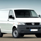 What to Look For When You Buy Vans as Used Vehicles for Work post image