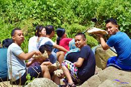 Leuwi Hejo Nikon 29 Maret 2015  049