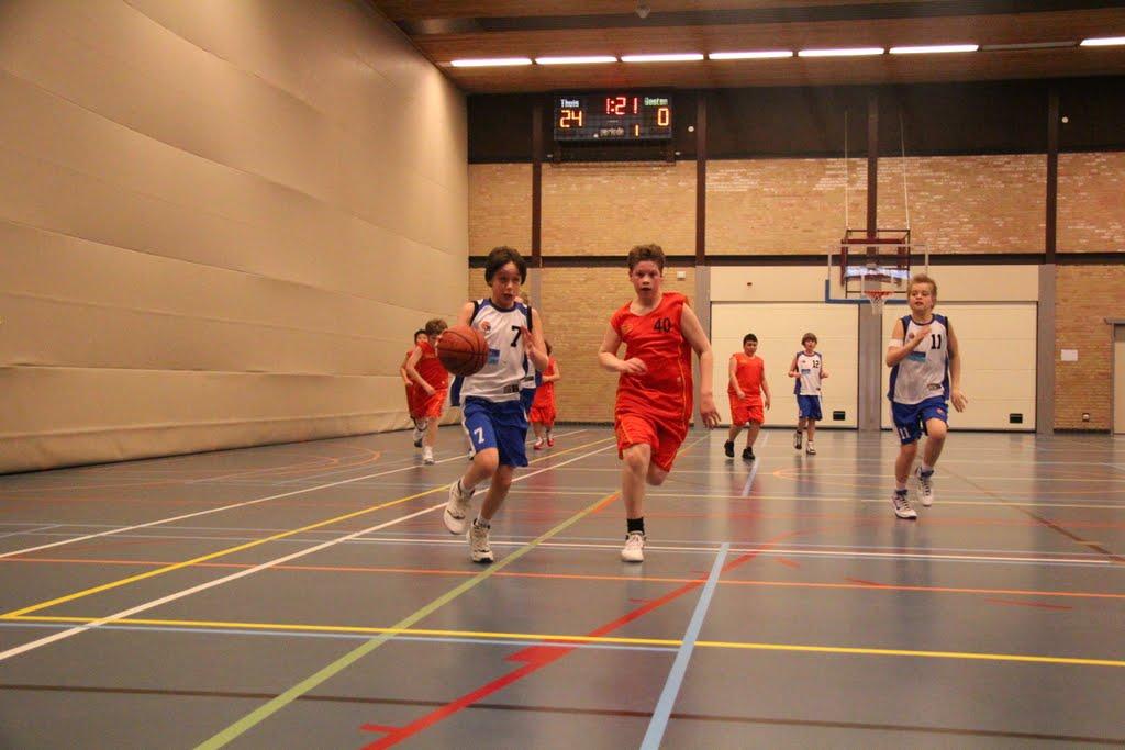Weekend Doelstien 26-3-2011 - IMG_2467.JPG