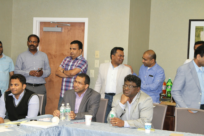 TeNA General Body Meeting 2015 - IMG_3400_43.jpg