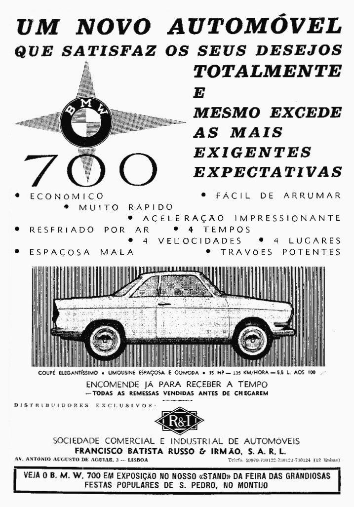 [1960-BMW-28-067]
