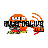 Radio Alternativa Mix Huamachuco